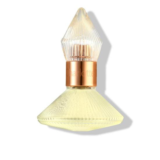 Charlotte Tilbury Scent Of A Dream 1 oz
