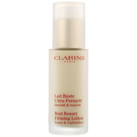 Clarins Bust Care Bust Beauty Firming Lotion 50ml