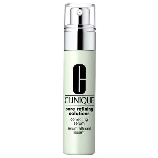 Clinique Pore Refining Solutions Correcting Serum 1 oz