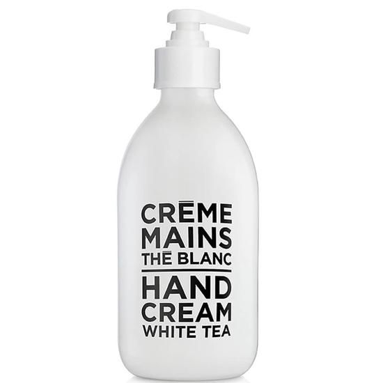 Compagnie de Provence Hand Cream Various Options White Tea