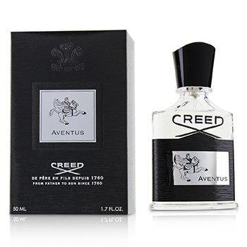 Creed Aventus Eau De Parfum 2 oz