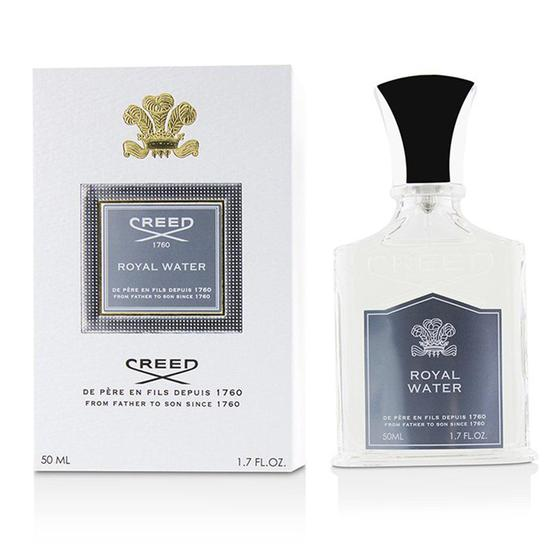 Creed Royal Water Eau De Parfum 2 oz