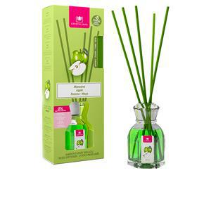 Cristalinas Reed Diffuser Apple