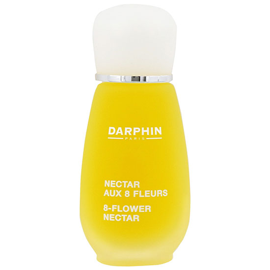 Darphin Essential Oil Elixirs 8 Flower Nectar 0.5 oz