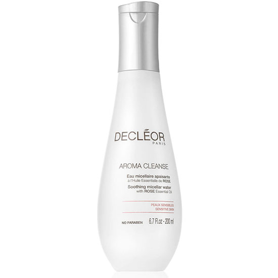 Decléor Super Size Micellar Oil 7 oz