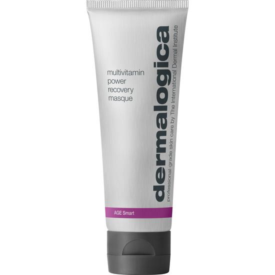 Dermalogica Age Smart Multivitamin Power Recovery Masque 15ml