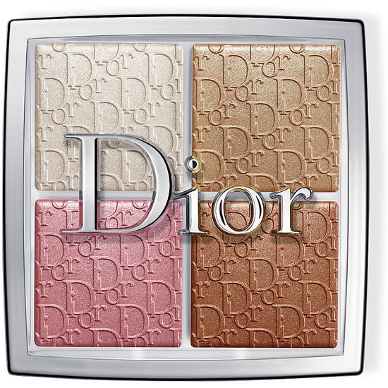 Dior Backstage Glow Face Palette 001-Universal