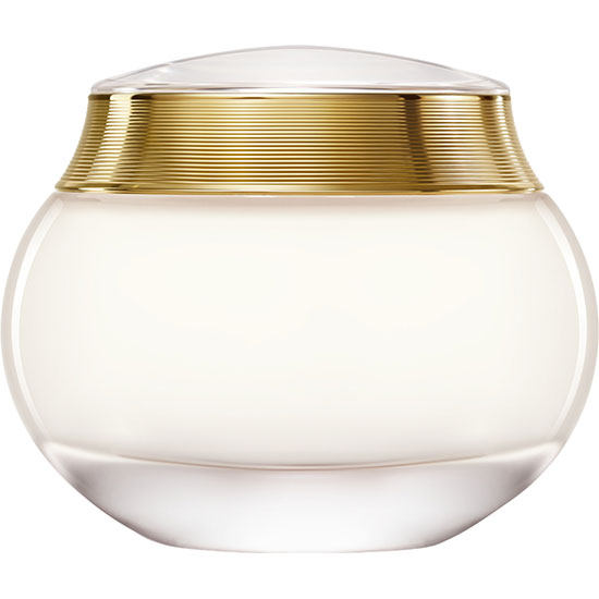 DIOR J'adore Beautifying Body Creme 150ml