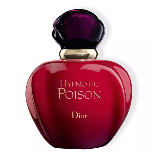 DIOR Poison Hypnotic Poison Eau De Toilette Spray
