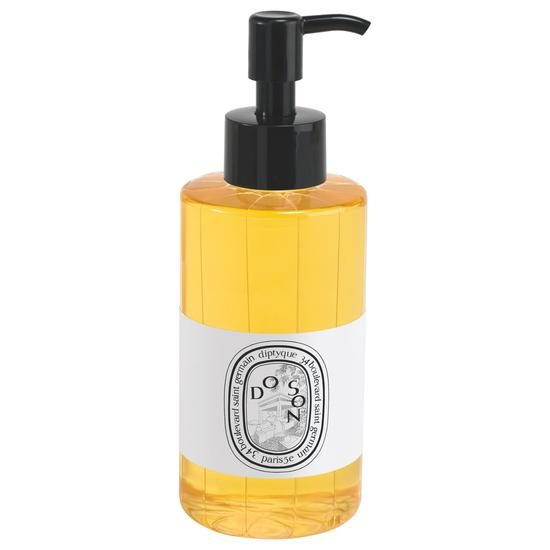 Diptyque Do Son Shower Oil 7 oz