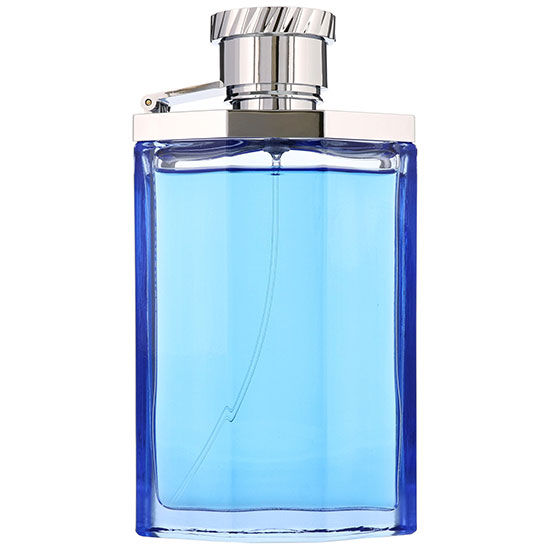 Dunhill London Desire Blue Eau De Toilette Spray 3 oz