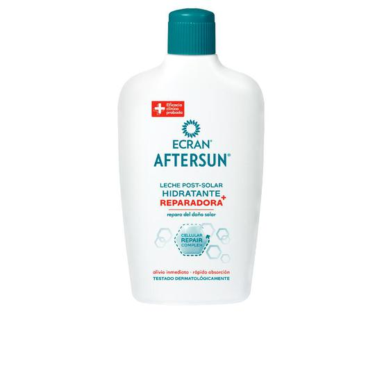 Ecran Aftersun Cream 14 oz