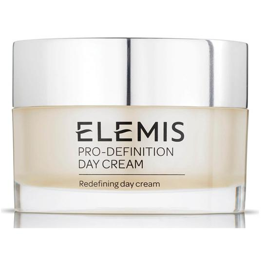 ELEMIS Pro Definition Day Cream 50ml