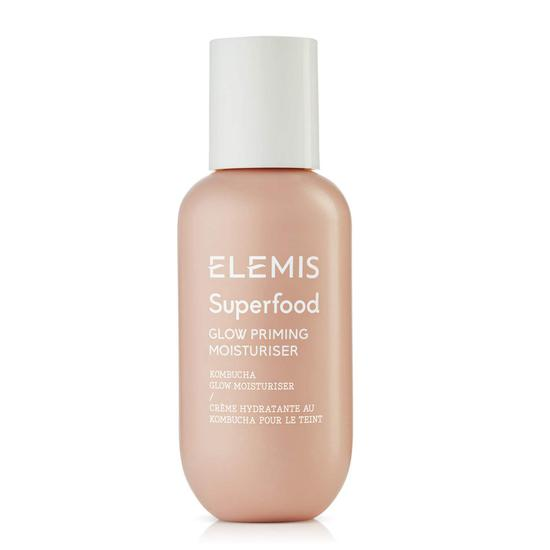 ELEMIS Superfood Glow Priming Moisturizer 2 oz