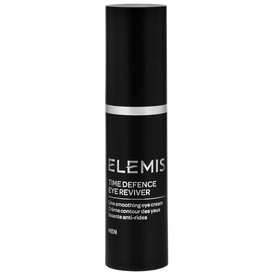 ELEMIS Mens Time Defense Eye Reviver 15ml