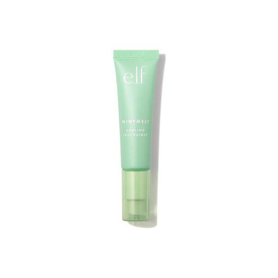 e.l.f. Cosmetics Mint Melt Cooling Face Primer