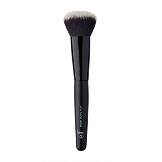 e.l.f. Cosmetics Selfie Ready Powder Blurring Brush