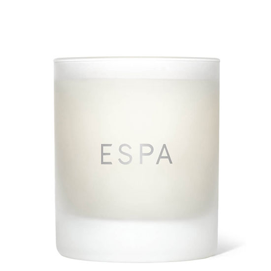 ESPA Complete Candle Collection