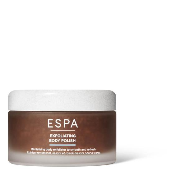 ESPA Exfoliating Body Polish 200ml