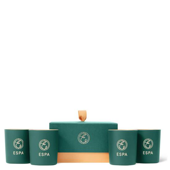 ESPA Home Sweet Home Candle Collection