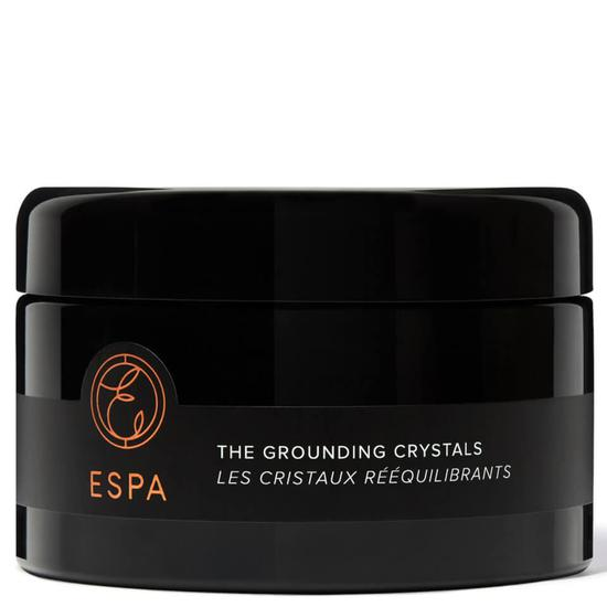 ESPA Modern Alchemy The Grounding Crystals 180g