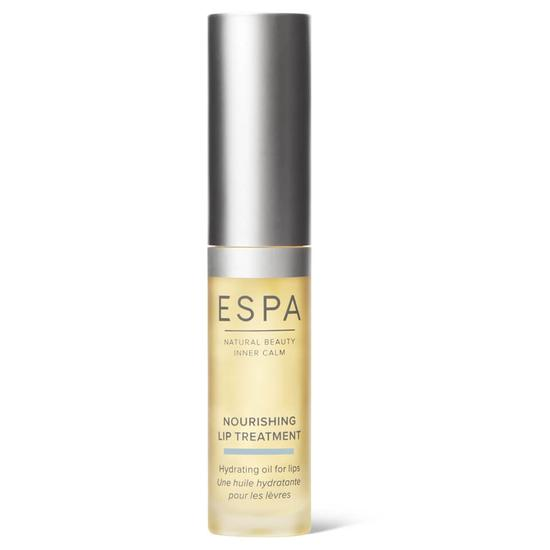 ESPA Nourishing Lip Treatment 0.2 oz