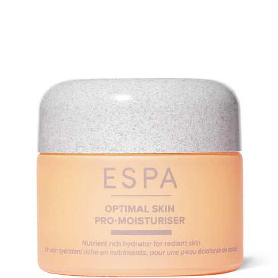 ESPA Optimal Skin ProMoisturiser 55ml