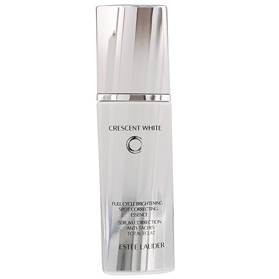 Estée Lauder Crescent White Spot Correcting Essence 30ml