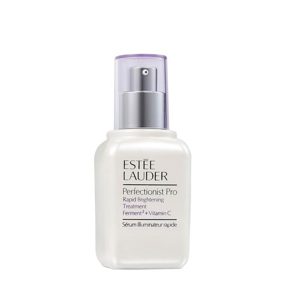 Estée Lauder Perfectionist Pro Rapid Brightening Treatment With Ferment2+ Vitamin C 1 oz