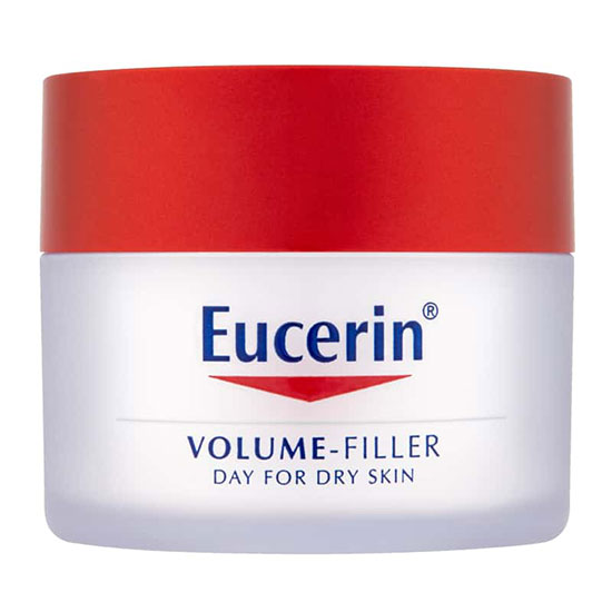 Eucerin Anti-Age Volume Filler Day Cream 50ml