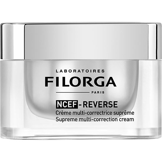 Filorga Medi Cosmetique NCEF Reverse Cream 50ml