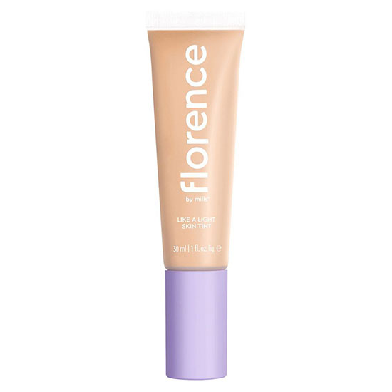 Florence by Mills Like A Light Skin Tint L030
