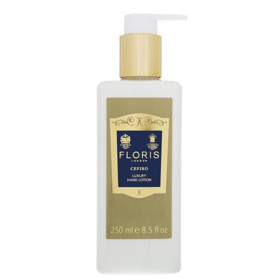 Floris Cefiro Luxury Hand Lotion 250ml