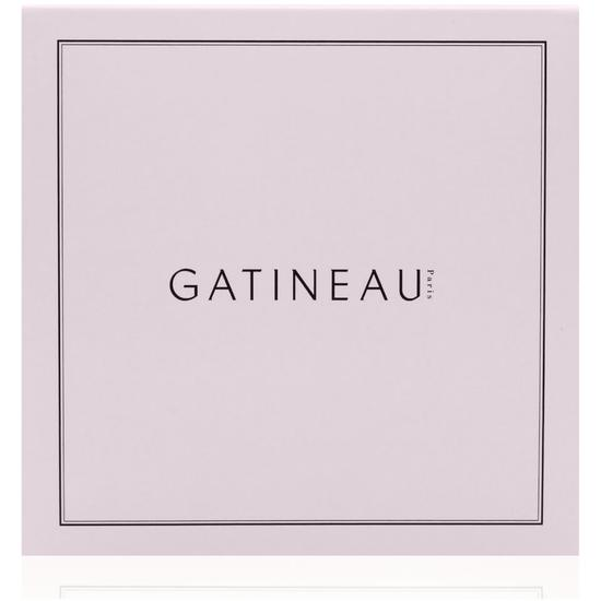 Gatineau Candle 7 oz
