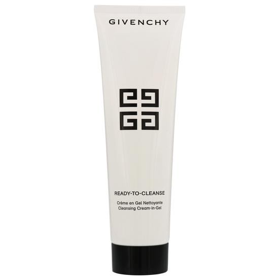 GIVENCHY Ready To Cleanse Cleansing Cream In Gel 150ml