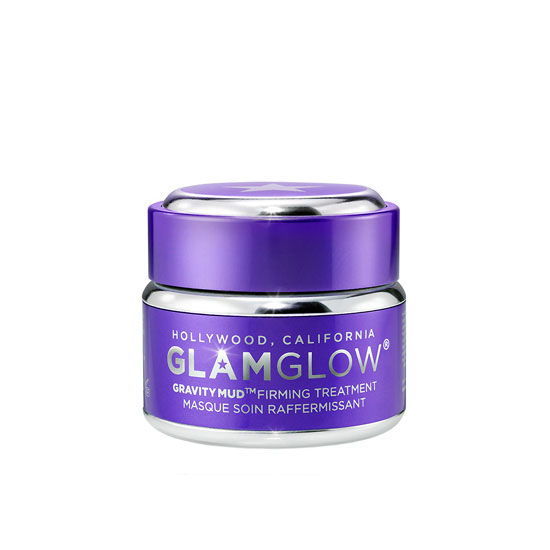 GLAMGLOW Gravitymud Firming Treatment 15g