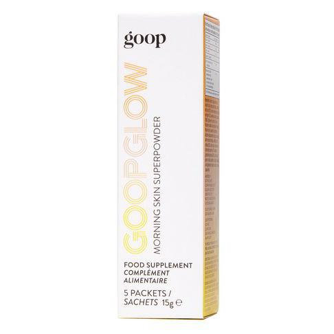 Goop GoopGlow Morning Skin Superpowder