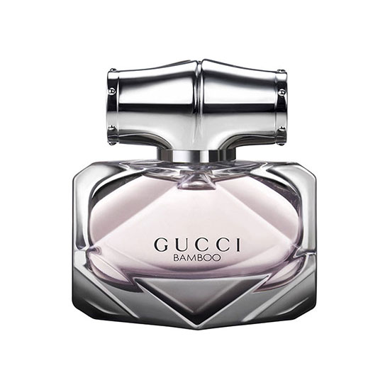 Gucci Bamboo Eau De Parfum Spray 1 oz