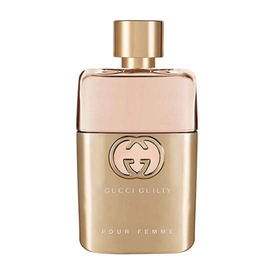 Gucci Guilty Eau De Parfum Spray