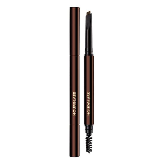 Hourglass Arch Brow Sculpting Pencil Full-Size: Auburn