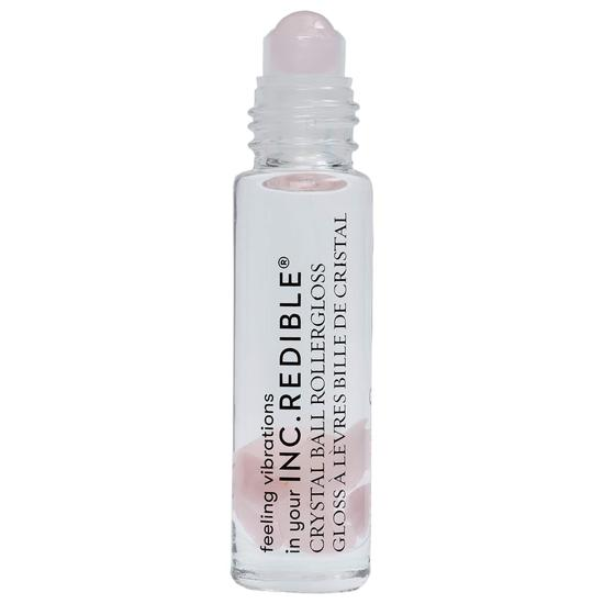 INC.redible Crystal Ball Gloss Gemstone Rollergloss Find Love