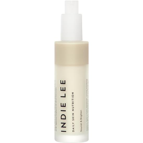Indie Lee Daily Skin Nutrition 2 oz