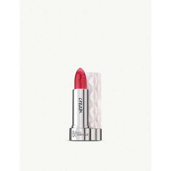 Caley Cosmetics Lipstick - Mimosa - New | eBay