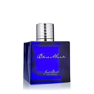 Jack Black Signature Blue Mark Eau De Parfum