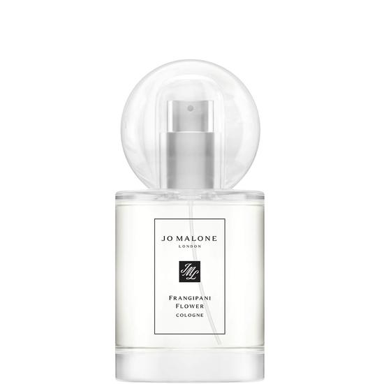 Jo Malone London Frangipani Flower Cologne 1 oz