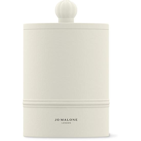 Jo Malone London Glowing Embers Scented Candle 11 oz