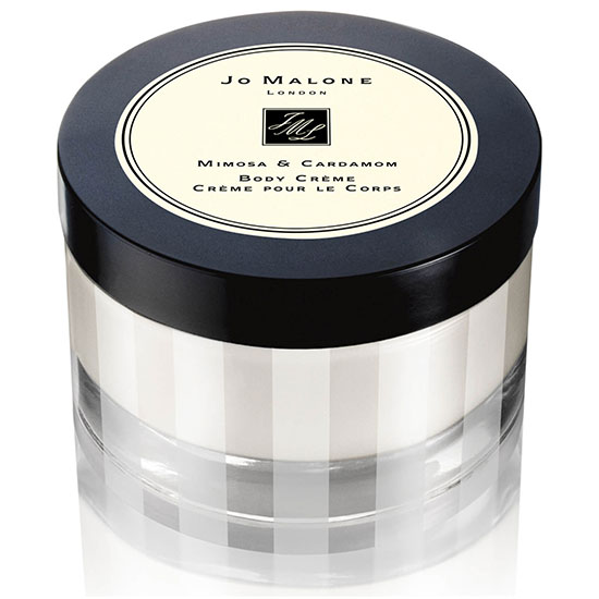 Jo Malone London Mimosa & Cardamom Body Creme 175ml
