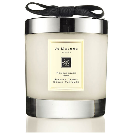 Jo Malone London Pomegranate Noir Deluxe Candle 7 oz