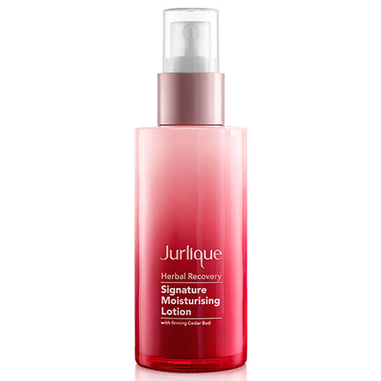 Jurlique Herbal Recovery Signature Moisturizing Lotion