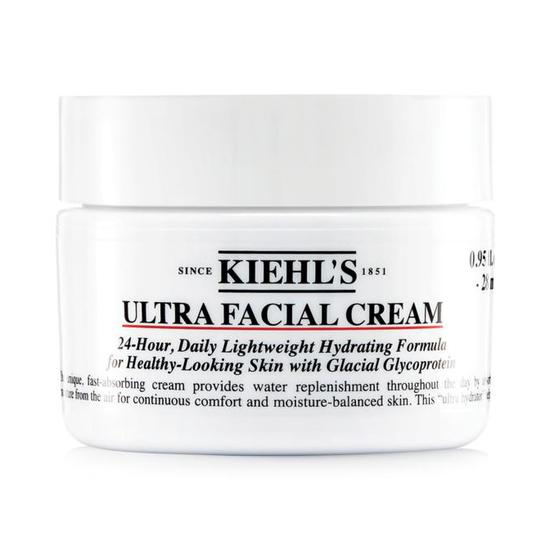 Kiehl's Ultra Facial Cream 0.9 oz